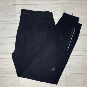 Lululemon Men's Surge Jogger Full-On Luxtreme Pant